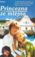 TV program: Princezna ze mlejna