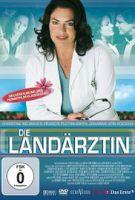 Venkovská lékařka (Die Landärztin)