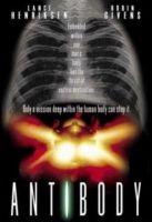 TV program: Nanosonda (Antibody)