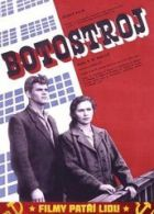 TV program: Botostroj