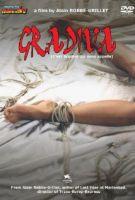 TV program: Volá ti Gradiva (Gradiva (C'est Gradiva qui vous appelle))