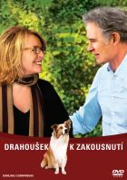 TV program: Drahoušek k zakousnutí (Darling Companion)