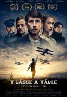 V lásce a válce (I Krig & Kærlighed)