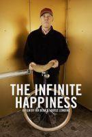 Nekonečné štěstí (The Infinite Happiness)