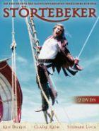 TV program: Kráska a pirát (Störtebeker)