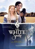 TV program: O bílém hadovi (Die weiße Schlange)