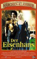 TV program: Željesboj (Der Eisenhans)