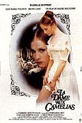 TV program: Dáma s kaméliemi (La storia vera della signora dalle camelie)