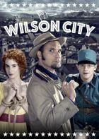 TV program: Wilsonov