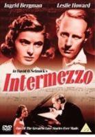 TV program: Intermezzo (Intermezzo: A Love Story)