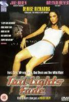 TV program: Zatraceně divná jízda (Tail Lights Fade)
