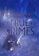 TV program: Stopy zločinu (True Crimes)
