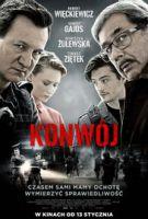 Konvoj (Konwój)