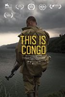 Tohle je Kongo (This Is Congo)