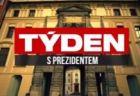 TV program: Týden s prezidentem