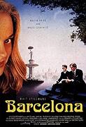 TV program: Barcelona