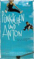 TV program: Kulička a Toník (Pünktchen und Anton)