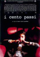 TV program: Sto kroků (I cento passi)