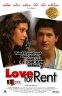 TV program: Prodaná láska (Love for Rent)