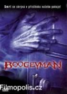TV program: Boogeyman