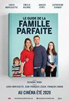 Návod na dokonalou rodinu (Le Guide de la famille parfaite)