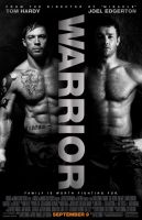 TV program: Warrior