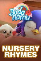 TV program: Bada školka rýmů (Badanamu Nursery Rhymes)