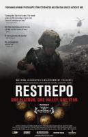 TV program: Restrepo