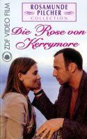TV program: Růže z Kerrymoru (Rosamunde Pilcher - Die Rose von Kerrymore)