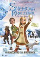 TV program: Sněhová královna (Snežnaja koroleva)