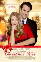 TV program: Jiný vánoční polibek (Another Christmas Kiss)