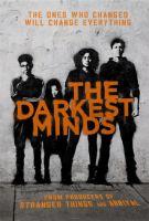 Temné síly (The Darkest Minds)