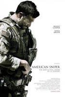 TV program: Americký Sniper (American Sniper)