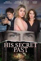 TV program: Tajná minulost (His Secret Past)