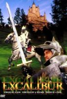 TV program: Excalibur