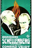 Zaprodanci ďábla (Die Brüder Schellenberg)