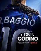 Baggio: Božský copánek (Il Divin Codino)