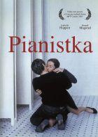 Pianistka (La pianiste)