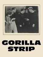 Gorilla Ship