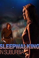 TV program: Sleepwalking in Suburbia