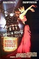 TV program: Moulin Rouge