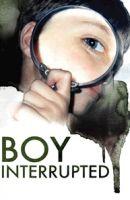 TV program: Smrt v poutech beznaděje (Boy Interrupted)
