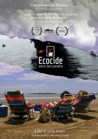 Ekocida – Hlasy z ráje (Ecocide: Voices from Paradise)