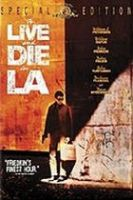 TV program: Žít a zemřít v L.A. (To Live and Die in L.A.)