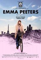 TV program: Emma Peeters