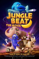 Hurá do džungle (Jungle Beat: The Movie)