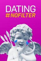 E! Dating: Bez filtru (Dating #NoFilter)