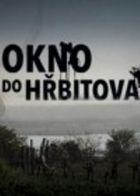 TV program: Okno do hřbitova
