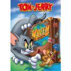 Tom a Jerry kolem světa (Tom & Jerry Around the World)