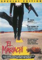 TV program: El Mariachi